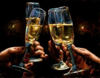 Brindis con Champagne - Please call for Availability