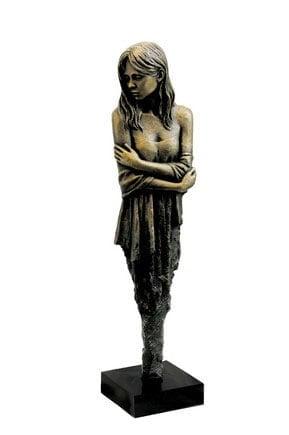 Elegance (Sculpture)