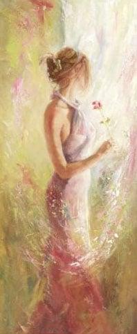 Spring Enchantment I
