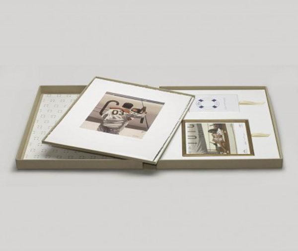 the-tuiga-collection-copy-3