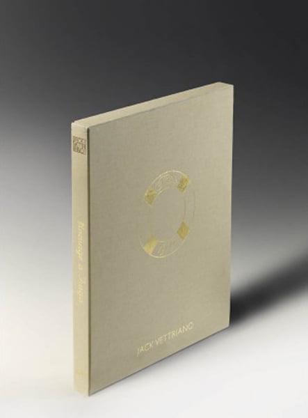 the-tuiga-collection-copy