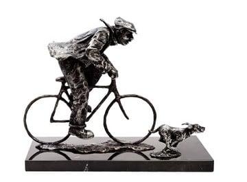 barkandridesculpture.jpg