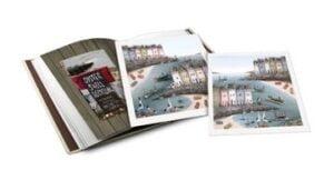 fishandshipslimitededitionbook.jpg