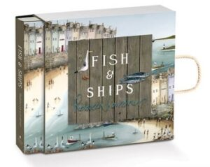 fishandshipsopenedition.jpg