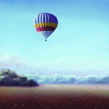 flyinghighiii.jpg