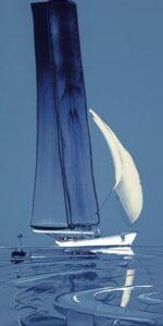 flyingsailsiwhitesail.jpg