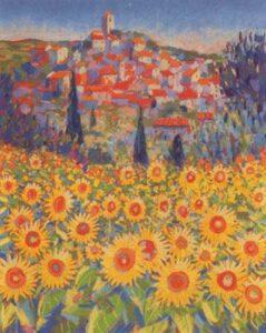 sunflowers_le_revest_les_eaux.jpg