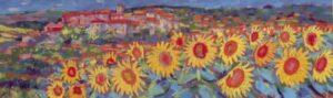 sunflowers_simaine.jpg