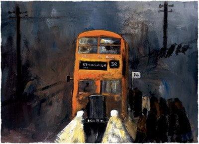 the_last_bus_home.jpg