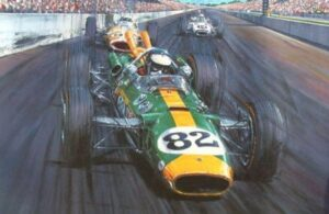 tribute_to_ford_1965_indy_500.jpg
