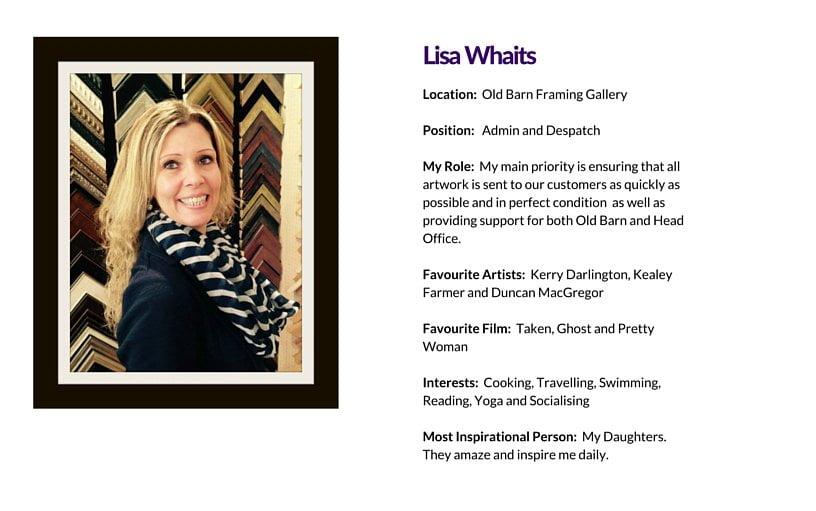Lisa 1654 x 2130 frame 175 x 85 2