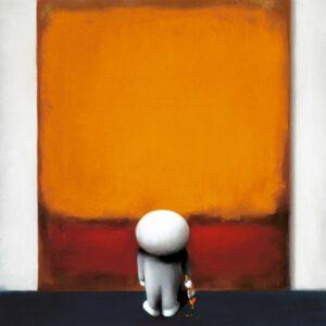 Hyde-Rothko-Brushstroke-of-Genius