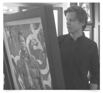 Zinsky Prints