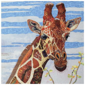 Male_Giraffe_by katy rundle