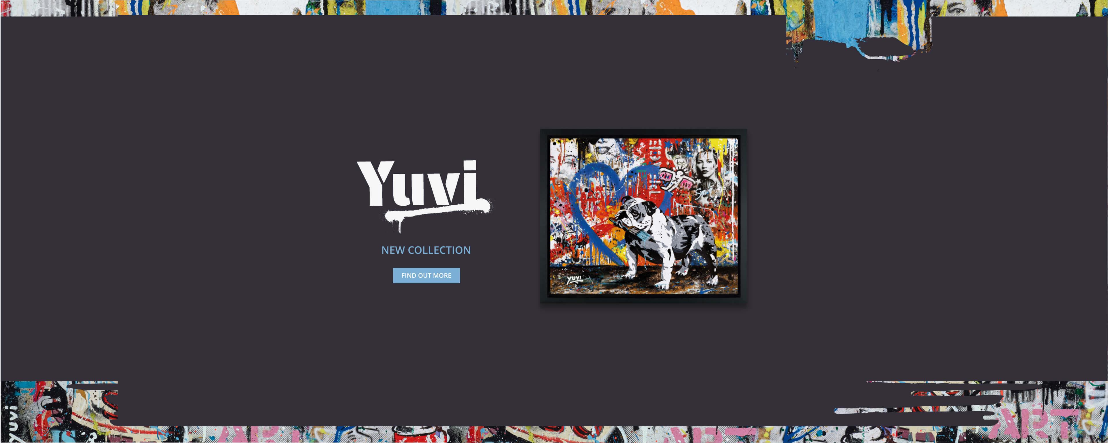 Yuvi | New Releases