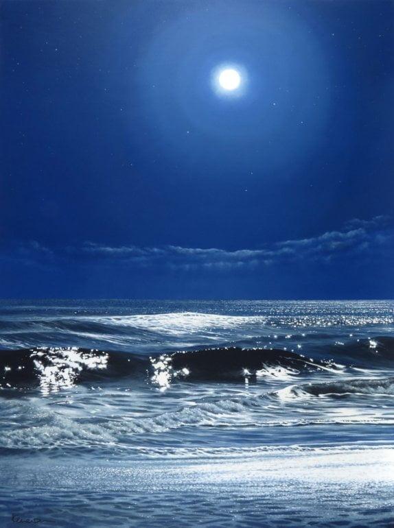 Sweet_Dreams_by simon kenevan