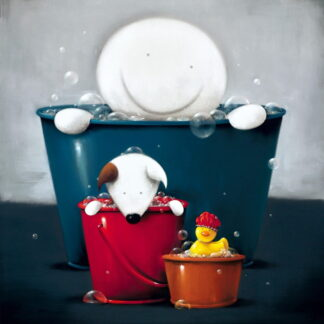 rub a dub dub doug hyde