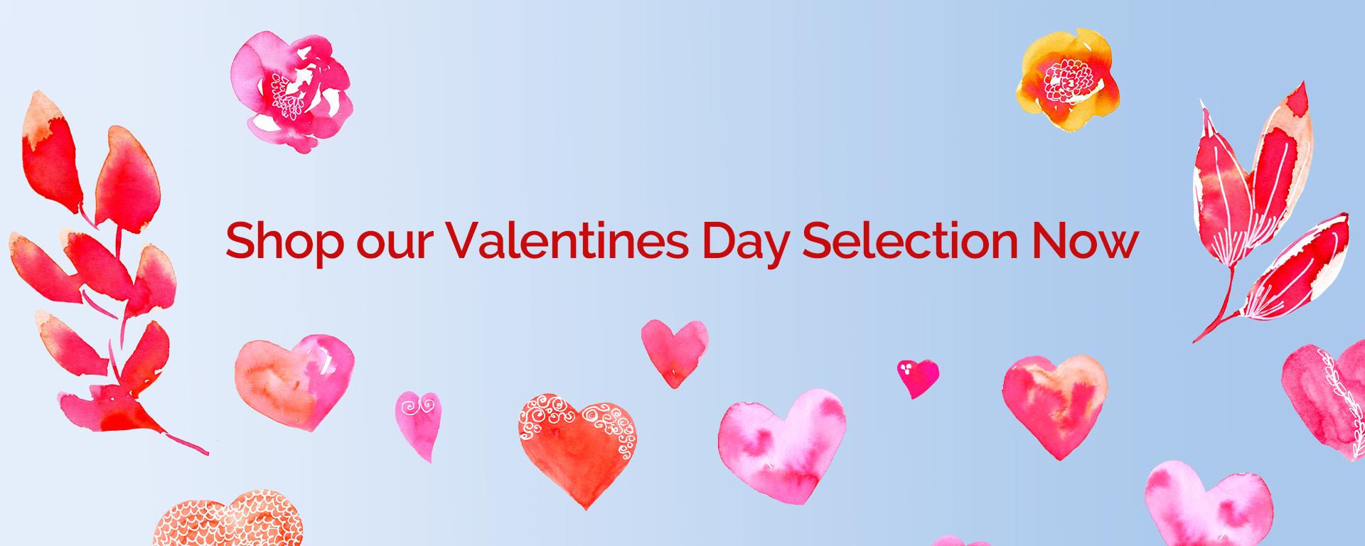 valentines banner2