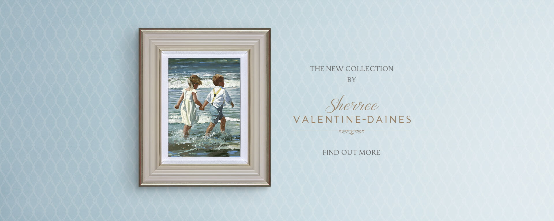 Sherree Valentine Daines | New Releases