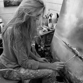 Alison Johnson Prints